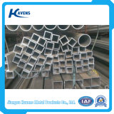 Wholesale 201 304 316 Round Square Rectangular Stainless Steel Pipe