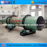 Factory Directly Sale High Quality Small Rotary Dryer