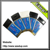 802.11g 54mbps PCMCIA Wireless Cardbus (EP-WK15)