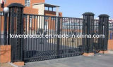 Top Quality Steel Steel Door (MGS-SD004)