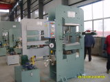 Rubber Pressing Machinery with CE ISO9001
