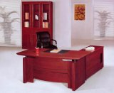 Wholesale Price Quality-Assured Professional Table Office Furniture Desk (FEC16)