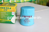 Oil Filter (15208-H8911/Z145A/15400-PFB-004)