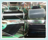 Good Quality Reach Certificates for EPDM Rubber Sheet