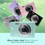 High-Definition Digital Camera 36 Million Effective Pixels Child Camera Card Camera