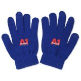 Factory Promotion Price Stainless Steel Gloves Cut Resistant Hand Gloves