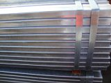 ERW Carbon Steel Pipe Manufacturers