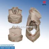 Nij Iiia Bulletproof Vest Military Jacket (BV-W-032)