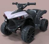 6V Mini Electric ATV Quad for Kids