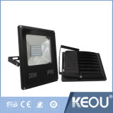 SMD5730 LED Floodlight 10W to 150W Manufacturer Epistar Chip