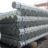 China Cheap Galvanized Steel Pipe
