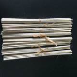 Manufacturer of Diffuser Rattan Reed Stick with Raffia
