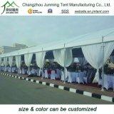 PVC Fabric with Aluminum Frame Tent (JMPGT3/200)