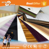 High Glossy Film Acrylic Plastic Sheet Price