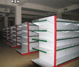 China Wholesale Websites Supermarket Modern Display Shelf Rack