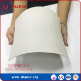 Anti-Aging Thin Flexible Fireproof Building Material Sandstone Slab