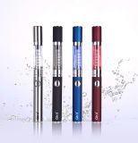 Seego Refillable Oil Electronic Cigarette G-Hit Ce4 Clearomizer