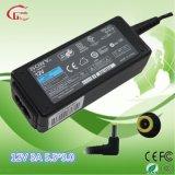 Genuine AC Adapter Power Supply for Sony 12V 3A 5.5X3.0mm 36W MPa-AC1 AC-Nb12A AC-Es1230K