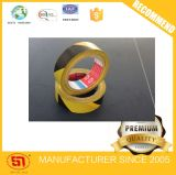 High Quality Floor Marking Adhesive PVC Tape with Good Price