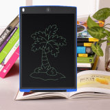 Electronic Portable Rewritable 12inch LCD Writing Board