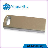 High Quality Metal USB Flash Drive Mini Pen