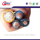 Professional Manufactural in Resistant Welding Cable