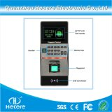 Keypad RFID Card Reader Biometric Fingerprint Scanner for Time Attendance