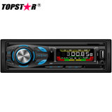Fixed Panel Car MP3 Player Ts-8011fb with Bluetooth