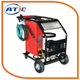 Multi Power Hot Pressure Washer, Hand Pump Pressure Washer for Car