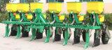 2bfy Maize Single Grain Planter China Grain Planter Manufacturer.