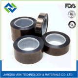 High Temperature Resistant High Strength PTFE Adhesive Tape