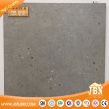 Cement Design Glazed Rustic Porcelain Tile (JB6001D)