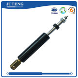 Massage Chair Rigid Adjustable Pneumatic Cylinder with U Type Fitting 300n