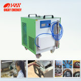 Discount Welding Machine Set Supplies Hho Portable Welding Machines