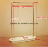 Factory Directly Garnent Shop Display Stand