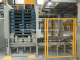 High Speed Automatic Bag Palletizing Machine