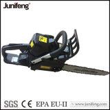43cc 52cc Gasoline Chain Saw for Wood Cutting
