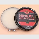 Mink Oil Manufacturer From China with Good Price