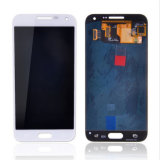 LCD Display Touch Screen Digitizer for Samsung E5