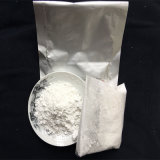 Injection/Oral Bodybuilding Winstrol Stanozolol Powder with Safe Shipping