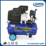 Hot Selling Cheap Wholesale Mini Air Compressor 220V with Best Price