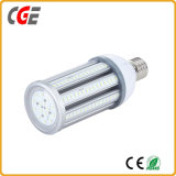 LED Bulb IP65 Newest Design 360 Degree E27/E39/ E40 45W LED Corn Light I-45 LED Lamps LED