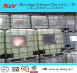 Hydrochloric Acid HCl for Pickling