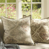 Decorative Printed Hotel Sofa Cushion Pillow Case Cushion Cover