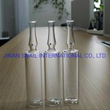 Glass Ampoule ISO Standard/OPC/PP Package