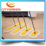 Microfiber Cleaning Products Dust Mop