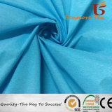 20d Weft Spandex Poly Nylon Fabric for Sun-Protective Clothing
