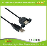 USB 2.0 Extension Cable for Computer