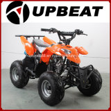 Upbeat 110cc Mini Quad Bike Cheap ATV Four Wheel Scooter