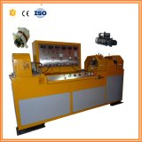 Automobile Alternator Starter Test Bench for Truck